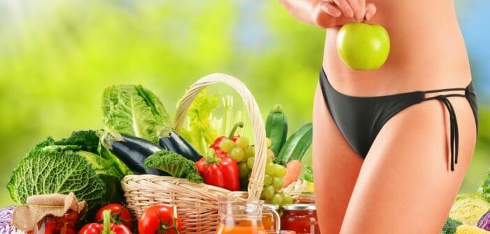 5 aliments pauvres en calories manger volont le blog. Black Bedroom Furniture Sets. Home Design Ideas