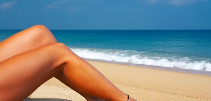 Graisse dans les genoux : comment faire pour maigrir
