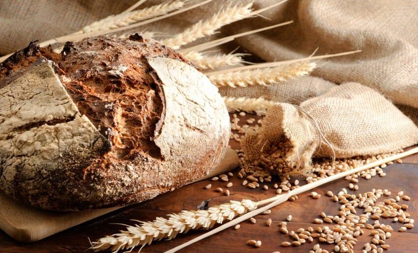 Le pain, à consommer avec modération ?