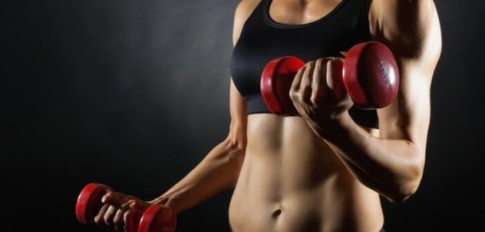 Le régime sportif, une méthode saine et efficace pour maigrir