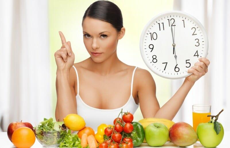 Maigrir vite : perdre du poids en peu de temps