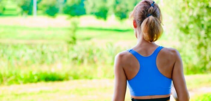 Perdre du ventre grâce au cardio training
