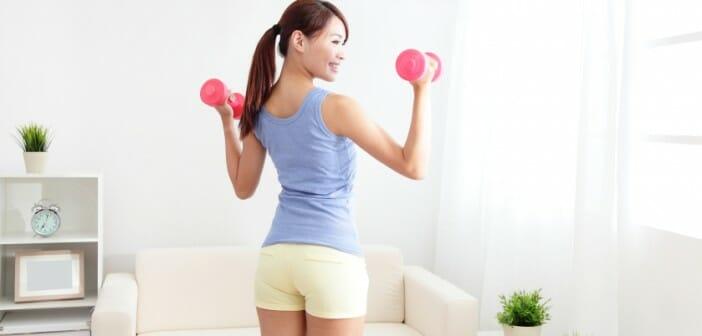 Savoir comment maigrir à la maison rapidement - Le blog