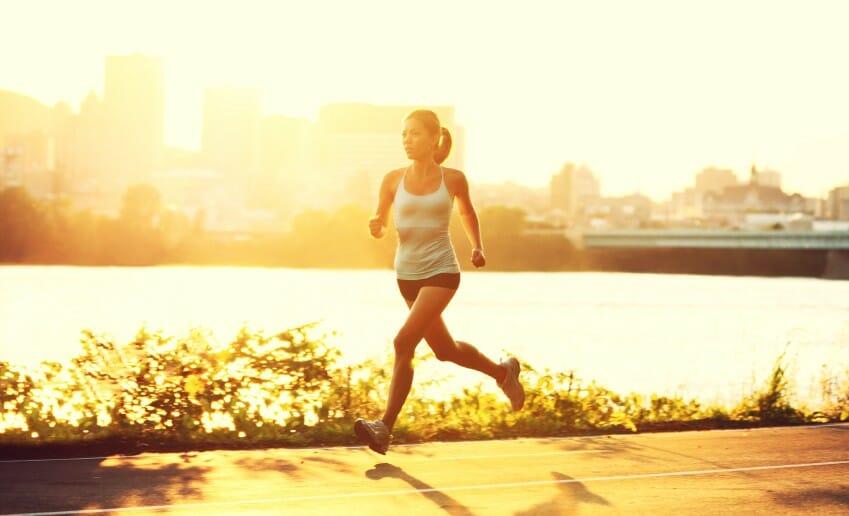 Astuces pour maigrir vite mais efficacement