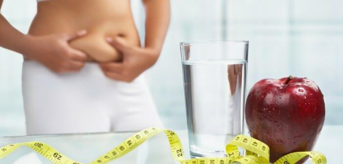 Le régime brule graisse une méthode efficace