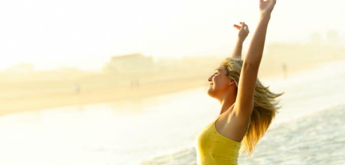 Maigrir rapidement : nos astuces minceur pour réussir