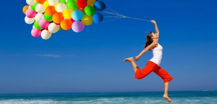 Je veux maigrir à tout prix : nos conseils pour réussir
