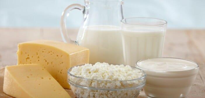 Le calcium, essentiel pour les os mais pas seulement