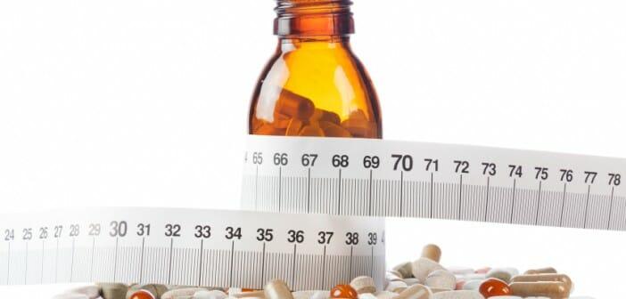 Orviax miracle, probleme et essai gratuit pour quelle boisson pour maigrir