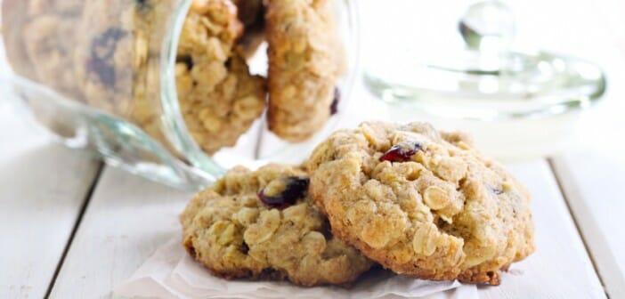 Quels biscuits choisir pour ne pas grossir le blog - Aliment coupe faim qui ne fait pas grossir ...