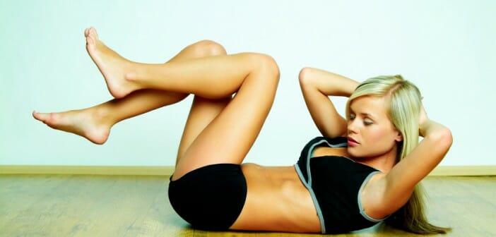 Comment maigrir et conserver sa masse musculaire?