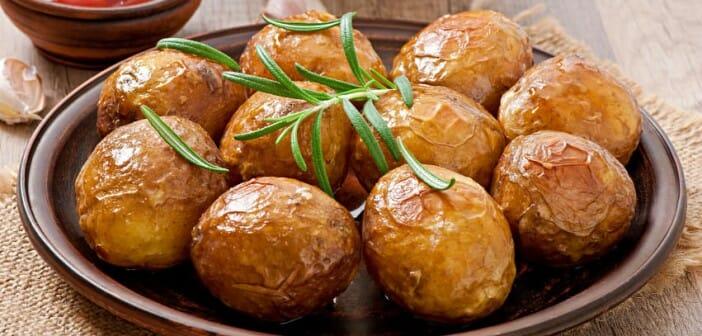 Des Menus Végétariens Pour Maigrir Efficacement Le Blog Anaca3 Com