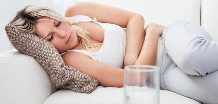 L'impact des bouleversements hormonaux sur la ligne