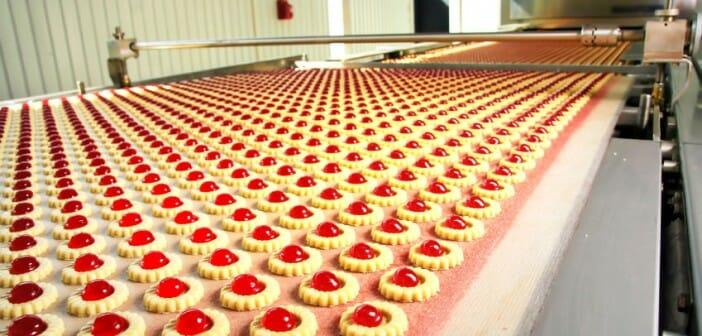 Les aliments industriels sont-ils mauvais pour la ligne ?