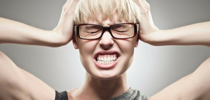 Les impacts du stress sur la ligne