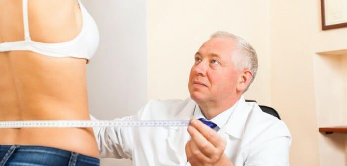Les nutritionnistes font ils maigrir ?
