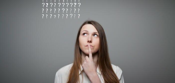Qu'est ce que l'index glycémique ?
