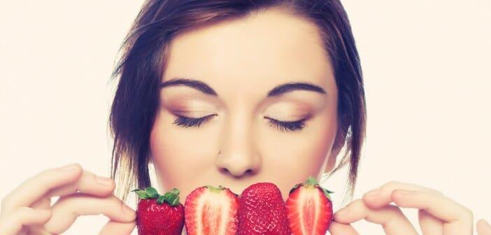 Changer ses habitudes alimentaires pour maigrir