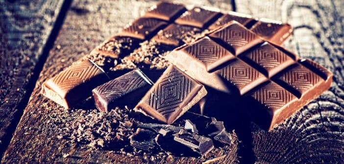 Le chocolat au lait fait il grossir le blog - Le potimarron fait il grossir ...