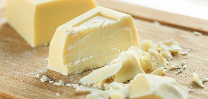 Le chocolat blanc fait il grossir le blog - Le potimarron fait il grossir ...