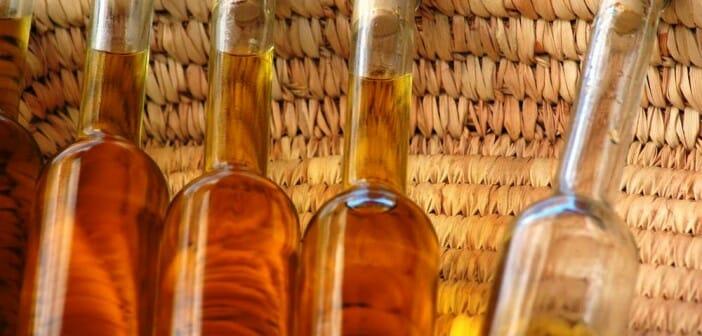 L huile de carthame pour maigrir le blog - Huiles essentielles coupe faim maigrir ...