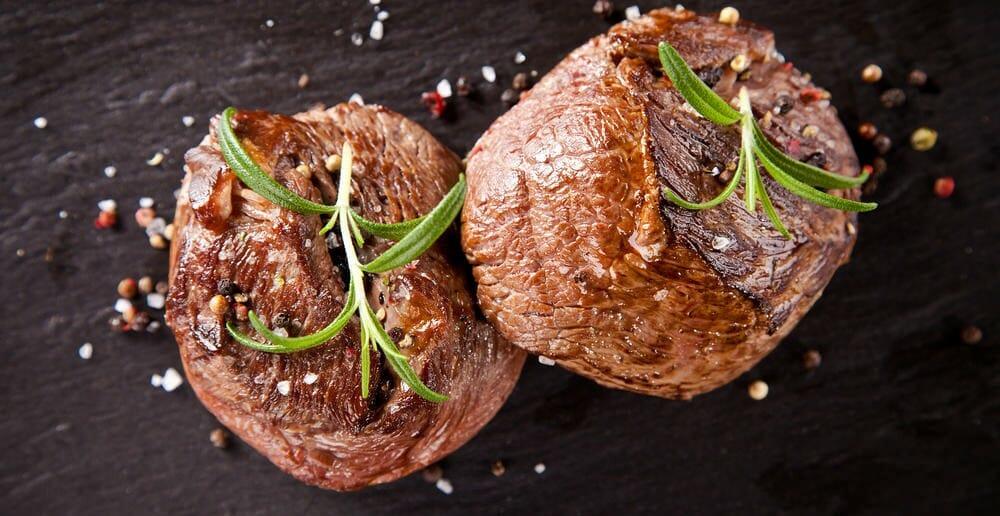 La viande maigre pour votre régime