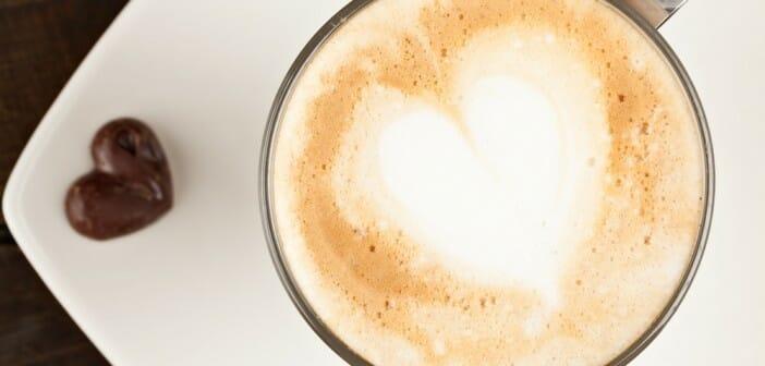 Le caf au lait fait il grossir le blog - Le potimarron fait il grossir ...