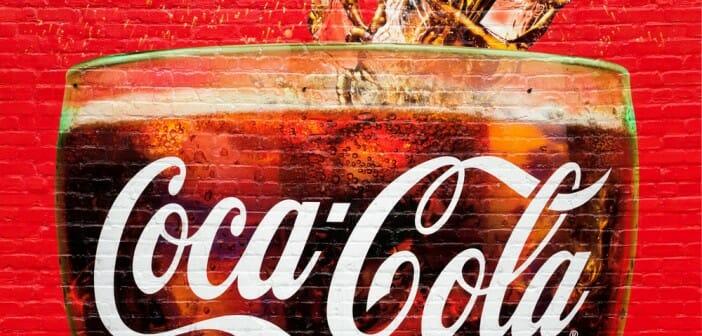 Le coca cola fait il grossir le blog - Le potimarron fait il grossir ...