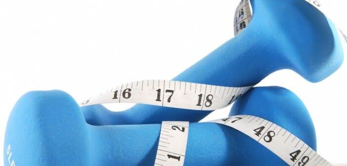 Le fitness fait-il maigrir ?