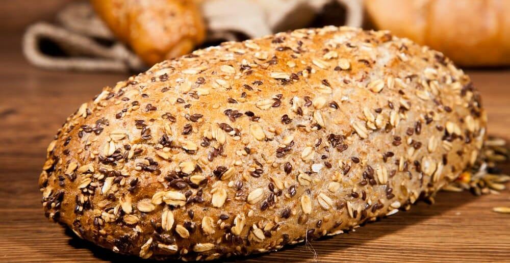 Le pain aux céréales fait-il maigrir ?