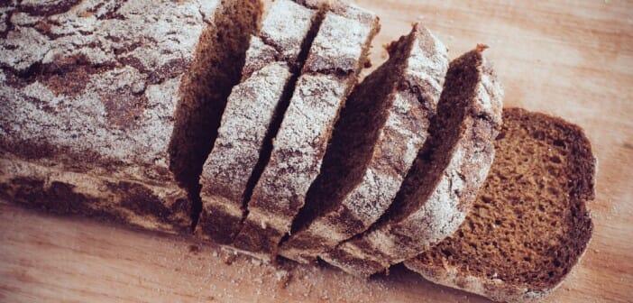 Le pain de seigle fait il grossir le blog - Le potimarron fait il grossir ...