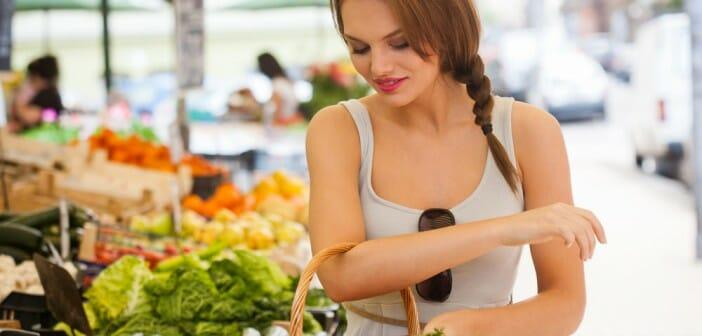 Les restrictions alimentaires pour maigrir