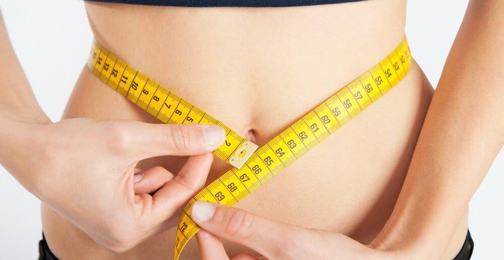Perdre la graisse abdominale