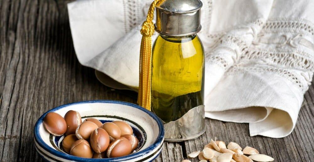 L'huile d'argan fait-elle maigrir ?