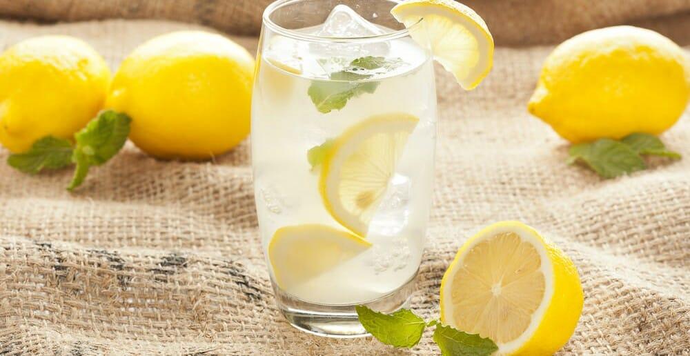 La limonade fait-elle grossir ?