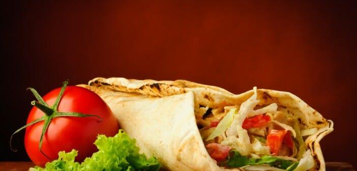 Le pain de kebab fait il grossir le blog - Le potimarron fait il grossir ...
