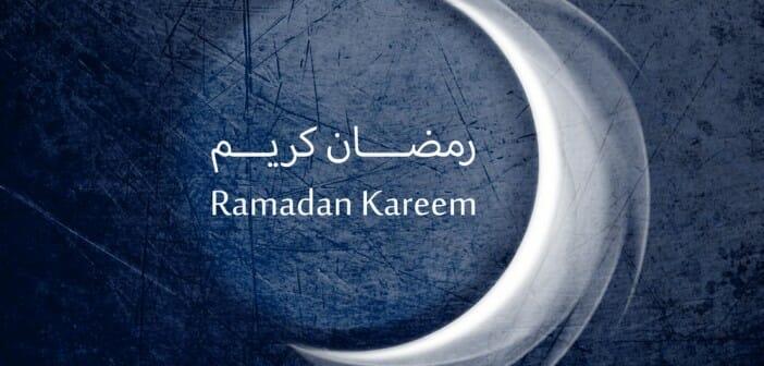 Le ramadan fait il maigrir ou grossir le blog - Le potimarron fait il grossir ...
