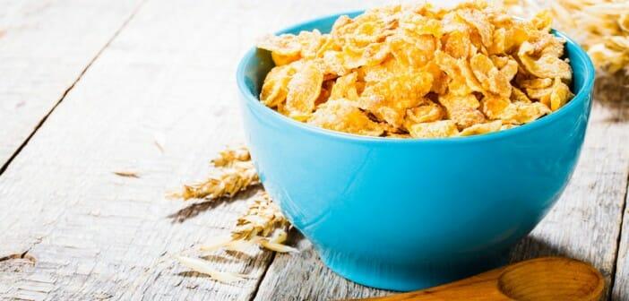 Les cornflakes font-ils grossir ?