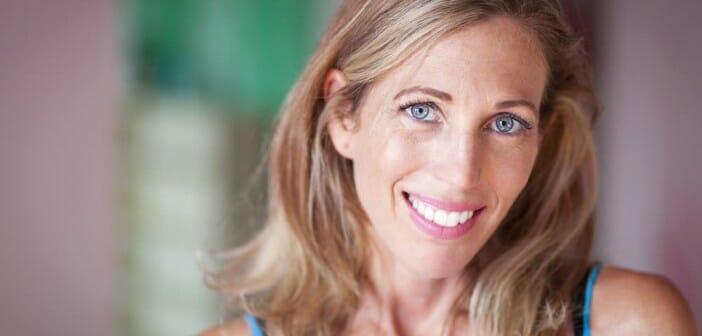 Comment maigrir à 43 ans ? - Le blog Anaca3.com