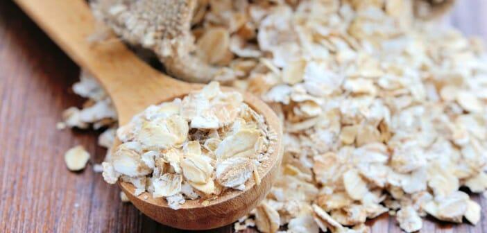 Le son d'avoine pour maigrir - Le blog Anaca3.com