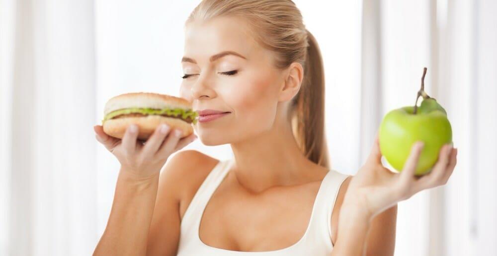 Les matières grasses pour maigrir