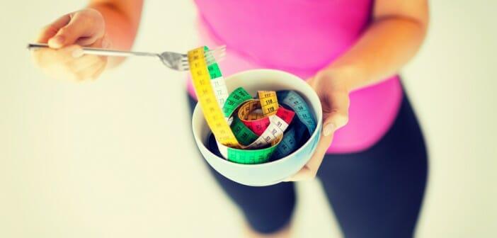 Destockage de graisse efficace
