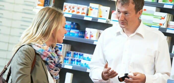 5 m dicaments sans ordonnance pour maigrir le blog - Medicament coupe faim en pharmacie ...
