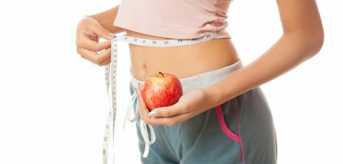 Comment perdre 8 kilos en 2 mois - Le blog Anaca3.com