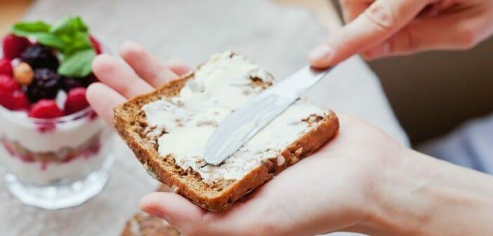 Le beurre fait il grossir le blog - Le potimarron fait il grossir ...
