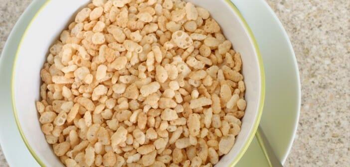 Le riz souffl fait il grossir le blog - Le potimarron fait il grossir ...