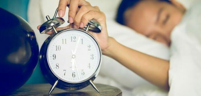 Dormir fait il grossir le blog - Le potimarron fait il grossir ...