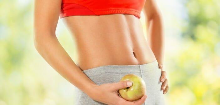 Comment éliminer les graisses