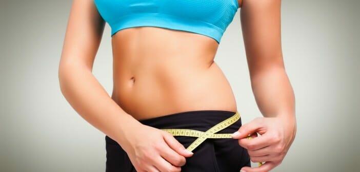 Compter les calories pour maigrir