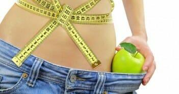 Les vitamines font elles grossir le blog for Vitamine pour grossir